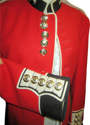 Red20guards20tunic20closeup_01