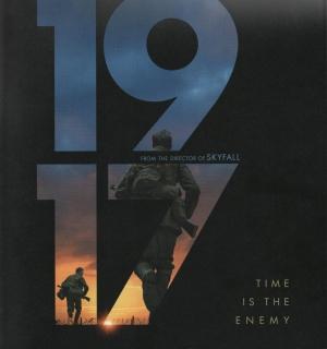 1917-001